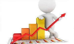 Read more about the article เศรษฐกิจไม่ดีก็ต้อง เพิ่มยอดขาย