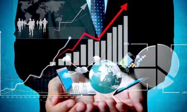 Read more about the article ความไม่แน่นอนฟื้นตัวช้าของเศรษฐกิจ